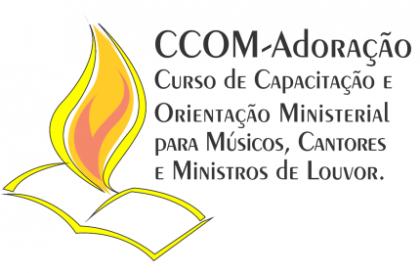 ccomadoracao