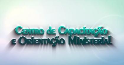 capa-video