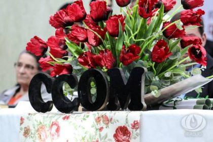 ccom-foto