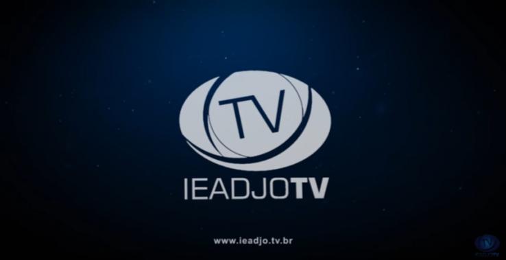 ieadjo tv
